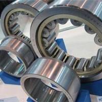 专业销售瑞典SKF轴承厂家价格-保证质量