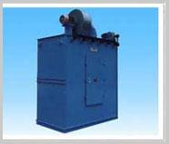 供应HD8932型袋式除尘机组