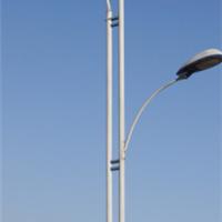 晋城LED太阳能路灯-晋城路灯批发销售