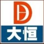 广州大恒自动灌胶设备有限公司