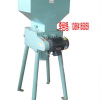 JMF系列对辊粉碎机 啤酒设备专用粉碎机