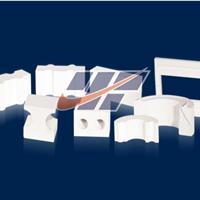 山东锆铪氧化铝空心球制品质量保证价格优惠