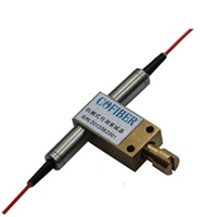 超光供应保偏机械式可调光衰减器