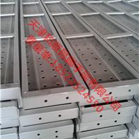 供应优质镀锌钢跳板 门架 梯架 圆盘式
