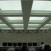 上海朗域灯光膜,A级防火膜