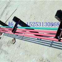 供应山东济南腾云QYH行车滑触线,行车滑触线价格优惠