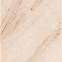 批量供应陶瓷瓷砖