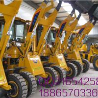 北京912小型装载机铲垃圾用一般价格
