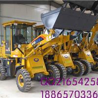 厂家直销920小型装载机铲煤机