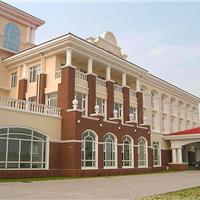 上海GRC构件、GRC构件生产、GRC厂家