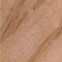 供应瓷砖陶瓷批量