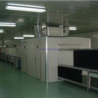供应UV涂装生产线