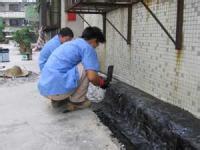 供应三水房屋防水补漏,佛山房屋防水补漏