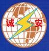 河北诚安防雷器材科技有限公司