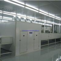 供应订做UV涂装生产线