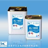 供应硅胶双面胶处理剂