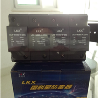 LKX-M380/4/25G������ ��ӿ������