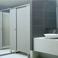 河南公共厕所门公共厕所隔断公共厕所材料