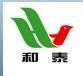 青岛和泰塑料机械有限公司
