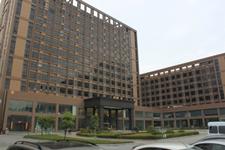 深圳市奥蕾达科技有限公司