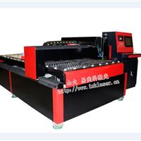 供应2513YAG600瓦激光切割机