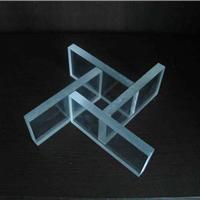 PC防静电板 PC抗静电板 PC板表面防静电处理