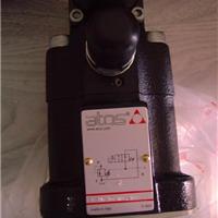 供应台湾凯嘉双联泵VQ15-14-F-RAA