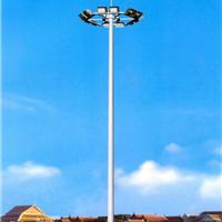 兰州广场灯厂家