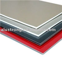 供应,铝塑板,B1级防火铝塑板,氟碳铝塑板