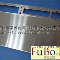 供应德国P355NL   P355NH合金结构钢板报价