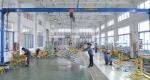 上海汉尔得自动化设备有限公司