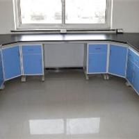 供应青海实验台