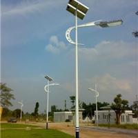 陕西宝鸡太阳能路灯/陕西宝鸡太阳能路灯厂