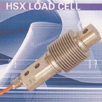 HSX-SS-100kg