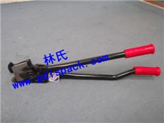 供应钢带剪刀H400厂价