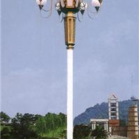 供应北京上海天津重庆高杆灯