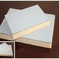 供应聚氨酯保温板