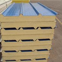 供应聚氨酯复合板