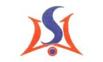 南京胜威工业设备科技有限公司