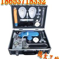 MZS30自动苏生器,自动苏生器