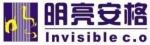 杭州明亮安格科技开发有限公司