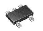 供应移动电源5V1A升压IC