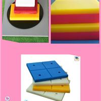 供应包装行业专用超高分子量聚乙烯板