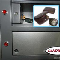 供应证件、钥匙、物品管理智能柜