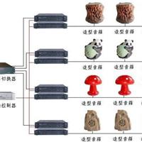 供应京山公共广播系统 荆门公共广播系统