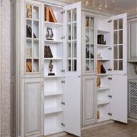 定制衣柜、整体衣柜、衣帽间、滑动门招商