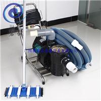 供应X001A单人操作手动吸污机