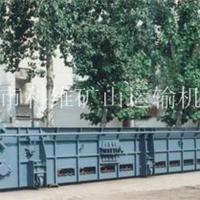 供应重型框链除渣机科维机械输送设备
