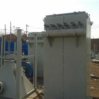 供应HMC48脉冲袋式除尘器