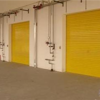大兴区防火门  防火卷帘门安装维修中心